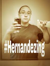 Hernandez Meme - hernandezing is the stupid new meme about an accused killer that