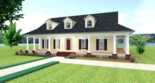 build your house online free building your own house plans building house plans ireland