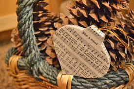 custom paper mache ornament factory direct craft