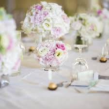 Personalized Wedding Planner Wedding Planners Taiwan Asia Wedding Network Vendor Directory
