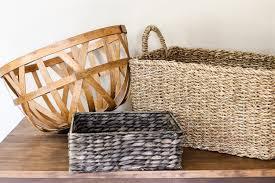 how to create a home decor capsule wardrobe bless u0027er house