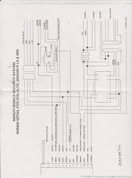 car central lock wiring diagram car alarm wiring diagram wiring