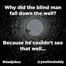 Angry Dad Meme - the funniest dad jokes in the world as voted for by the world s