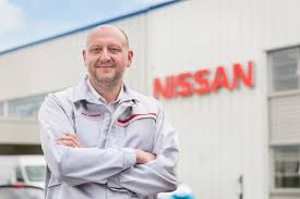 nissan finance jobs sunderland fairness and diversity in the workplace careers at nissan