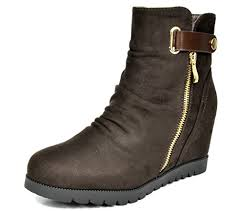 womens wedge boots size 9 womens wedge boots size 9 all my shoes com