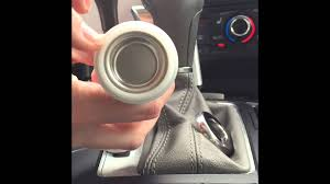 serene house usa u0027s car aromatherapy diffuser the duke youtube