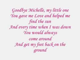 seasons in the sun westlife with lyrics mp4 mp3 flv