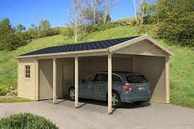 Garage With Carport Images Of Carports Type Pixelmari Com