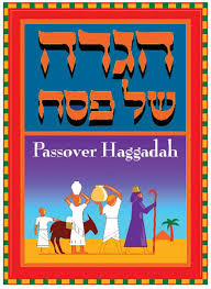 this haggadah is inexpensive and functional and for a christian