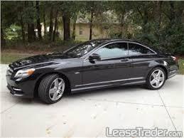 mercedes cl550 coupe 2013 mercedes cl550 lease lease a mercedes cl550 for