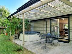 Roof Pergola Next Summers Project Beautiful Patio Roof Beautiful by Http Www Deckmastersnw Com Project Galleries Patiocovers