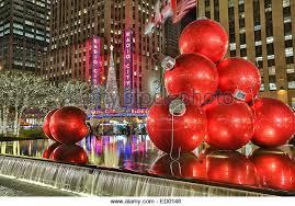 giant christmas decorations stock photos u0026 giant christmas