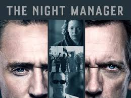 the night shift episode guide amazon com the night manager season 1 susanne bier amazon
