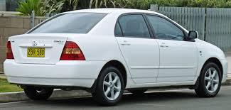 toyota corolla sedan 2003 file 2003 2004 toyota corolla zze122r conquest sedan 02 jpg