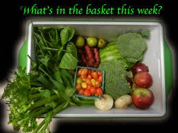 weekly fruit delivery purely delicious wholesome foods and goods from local
