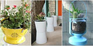 Ikea Plant Ideas by Ikea Planter Hacks How To Upgrade Your Patio With Ikea