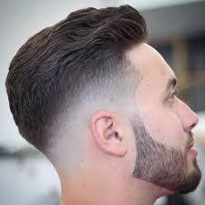 back of head haircuts tape up haircut men s hairstyles haircuts 2018