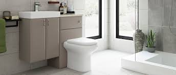 Small Bathroom Design Ideas Uk Small Bathroom Design And Installation Kbsa