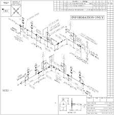 design guidelines for pe u0026 roto lined carbon steel piping u2013 what