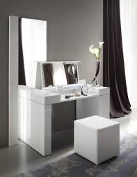 Makeup Vanity Table Ideas Simple Makeup Vanity Table Design Ideas Concepts 5207