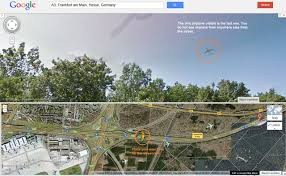 Map Street View Strange U0026 Weird Things On Google Earth U0026 Maps Try Yourself