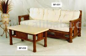 Sofa Set Prices In Bangalore Bamboo Furniture Buy Bamboo Furniture Product On Alibaba Com