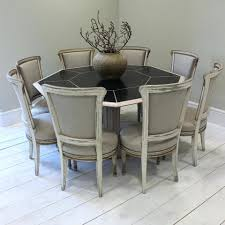 dining table dining room furniture room decorating interesting