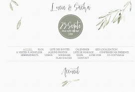 calendrier mariage petit mariage entre amis site de mariage liste 2 0 de mariage