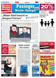 garten und landschaftsbau mã nchen kw 09 2014 by wochenanzeiger medien gmbh issuu