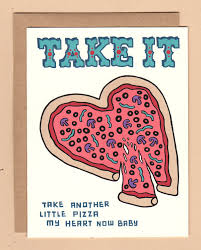 sarcastic valentines day cards witty sarcastic s day cards that are for anti