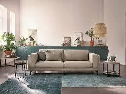 nockeby sofa hack nockeby sofa hack loop sofa