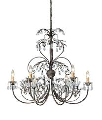 Antique Reproduction Chandeliers Antique Reproduction Chandeliers Antique Furniture