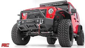 lift kit for 2007 jeep wrangler unlimited 2007 2017 jeep wrangler unlimited jku 3 5 inch suspension lift kit