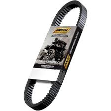 moose high performance drive belt 1142 0239 atv u0026 utv dennis