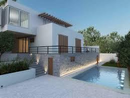 Zu Kaufen Haus Wohnzimmerz Kaufen Haus With Immobilien Insel Murter Kaufen Tisno