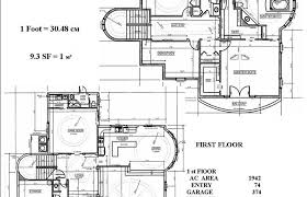 architectural blueprints for sale modern architecture homes floor plans avie home mid century small