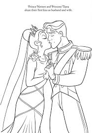 coloring pages disney princess colouring printable disney