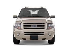 2008 ford expedition reviews and rating motor trend