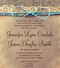 wedding invitations psd 26 vintage wedding invitation templates free sle exle