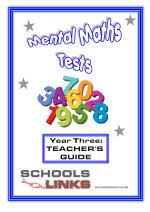 maths teaching resources schoolslinks co uk
