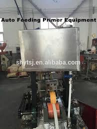 Desk Molding China Factory Pvc Table Desk Edge Trim Plastic T Molding Edging