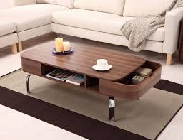 modern end tables for living room 27 incredible man cave coffee tables