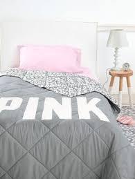 Roxy Room Decor Teen Bedding Sets For Girls Girls Bedding Sets Twin Roxy