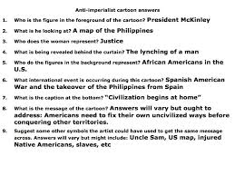 africa map answers imperialism social studies and history s