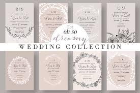 Making Your Own Wedding Invitations Design Wedding Invitation Cloveranddot Com