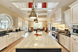 kitchen paint colors with dark oak cabinets sherwin williams top