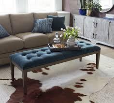 100 hgtv home design studio at bassett design vignettes my