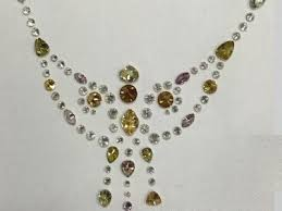 custom necklace pendant custom necklaces product categories towne jewelers san marcos