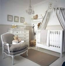 newborn room design