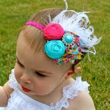 beautiful bows boutique royal boutique discount code and giveaway today s the